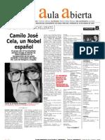 136324047 Lit Guerra y Posguerra Espanola