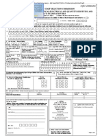 Application Form JE_2013
