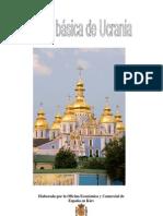 Guia Basica Icex Ucrania