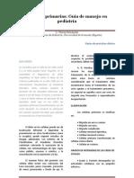 1_2_guia de Cefalea en Pediatria