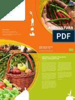 Stakeholder Brochure Ro