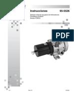 Det-tronics detec de gas.pdf