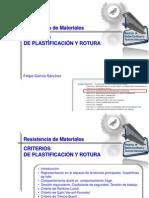 03_CRITERIOS_PLASTIFICACION_ROTURA
