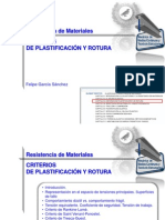 03_CRITERIOS_PLASTIFICACION_ROTURA