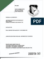 Jet Engine Design.pdf