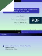 L10_ProbabilityRules