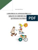 EDUCAÇÃO FÍSICA upl