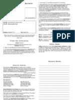 May 19 2013.pdf