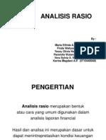 analisis-rasio.ppt