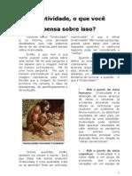 AD1-Lúcia de Araújo Almeida Santos-Administração Pública-Paracambi