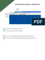 88723105-Manual-Caesar-II-500.pdf