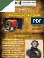 Presentación_historia_fotpub