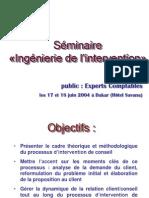 1. Introduction Du Module