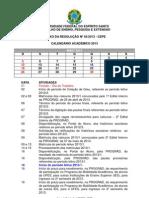 calendario_academico_2013