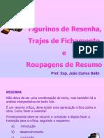 04-resumoresenhafichamento-111015202958-phpapp01