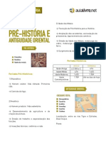 apostila-pre-historia-antiguidade.pdf