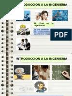 intro.pptx