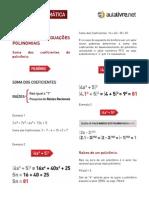 apostila-polinomios