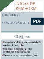 TÉCNICAS DE ENFERMAGEM_ccp.pptx