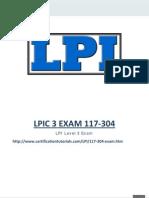 40594047-LPI-LPIC-3-117-304