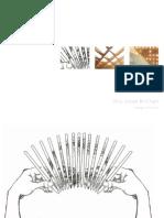 Portfolio Test for Printing 2