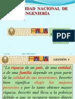 1.PROYECTOS_de_INVERSIÓN