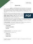 Texto1 Tipologia Itens Bpc 2013