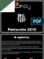 apresentaopatrocniogoodyear-091209101325-phpapp01