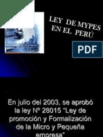 DIAPO MYPES