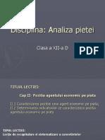 analizapietei_1
