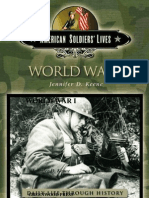 Greenwood Press - World War I