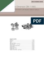 DIN 11850.pdf