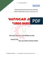 curso-autocad-2006