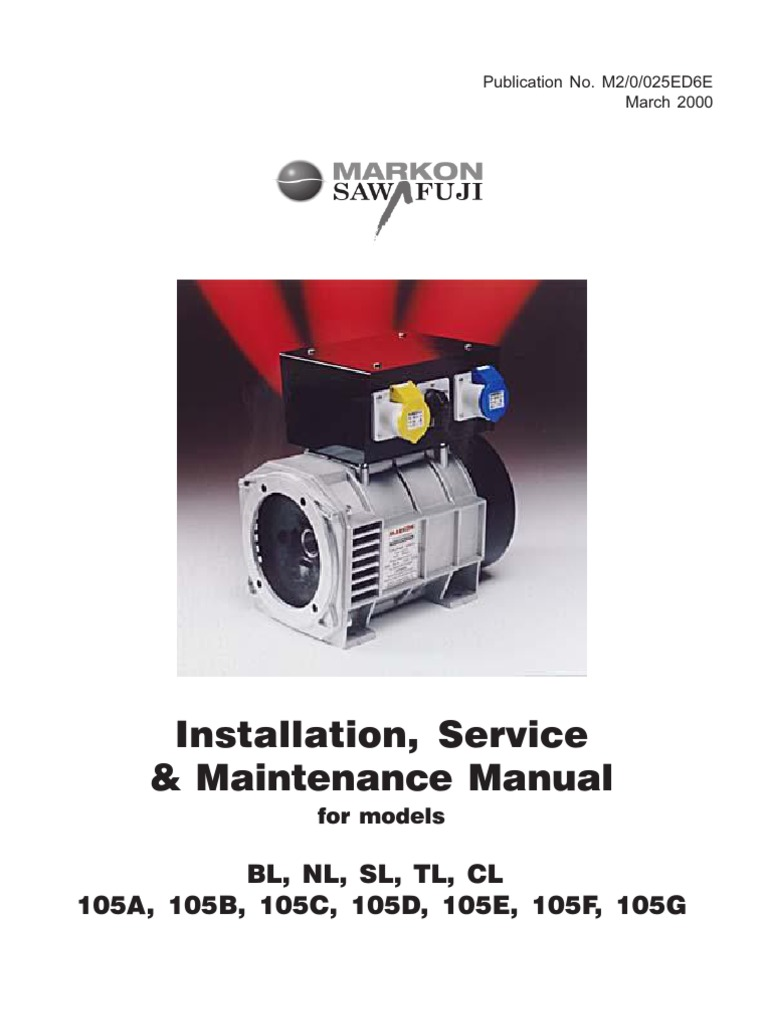 1489545778 markon alternator wiring diagram markon wiring free images markon generator wiring diagram at fashall.co