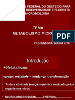 Aula Metabolismo (1)