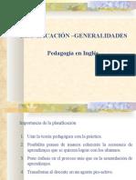 Presentacion N1 Planificacion_generalidades[1]
