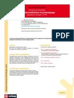 UDS_PIP (1).pdf