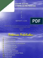 Powerpoint Dasar-dasar Komunikasi.docx