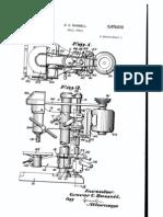 US2479515A rucica srednji sto.pdf
