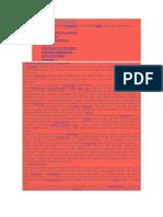 Elaboración de EM bokashi, BIOLES Y OTRAS COMPOSTAS