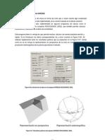 Libro Mecanica de Rocas Parte 2(18)