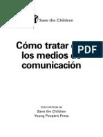 media-tips-sp.pdf