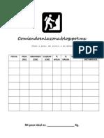 tablacontrol_print1