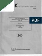 SoalUMBPTN-340-MtkBahasa
