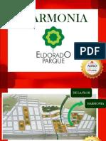 Email Marketing Eldorado Park