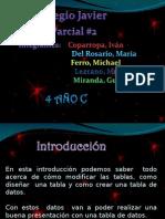 informatica[1]