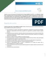 6.1.4_Comité_de_gestión_ética_y_responsabilidad_social