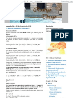 CADERNO DE EXERCÍCIO MATEMATICA SERIE 5  UNIDADE I.pdf
