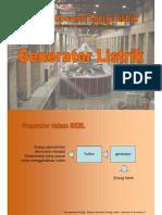 2-2meeting2generatordesign-091217065959-phpapp01