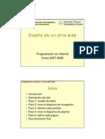 04a-Diseño sitio web